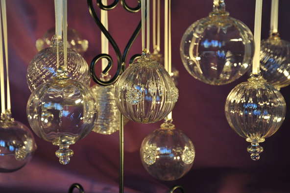 no l enchant verreries des lumi res createur artisan verrier paris. Black Bedroom Furniture Sets. Home Design Ideas