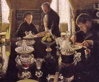 Art de la table verreries des lumi res createur artisan verrier paris - Verreries des lumieres ...