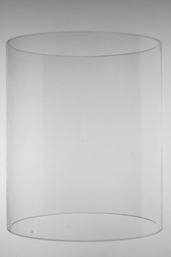 Photophore remplacement du cylindre cass verreries des lumi res create - Verreries des lumieres ...